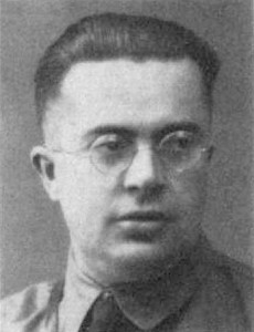 Dr. Otto Hellmuth